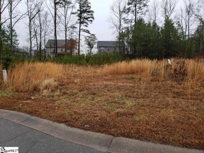 Residential Lots & Land For Sale: 112 Courtyard