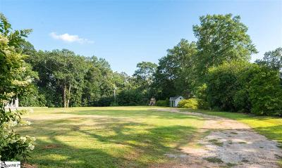 Residential Lots & Land For Sale: 14 Sirrine