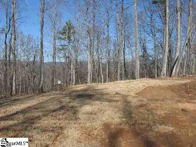 Residential Lots & Land For Sale: 340 Laurel Valley