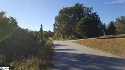 Greenville County Residential Lots & Land For Sale: Oil Mill