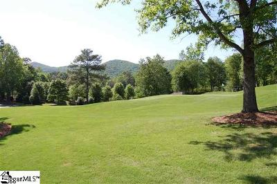 Travelers Rest Residential Lots & Land For Sale: 5 Foxboro
