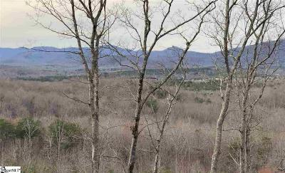 Taylors Residential Lots & Land For Sale: 1 Placid