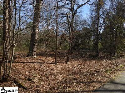 Fountain Inn Residential Lots & Land For Sale: 330 Wofford Shoals