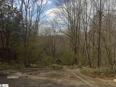 Easley Residential Lots & Land For Sale: Cliffstone