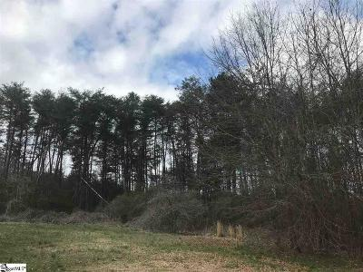 Easley Residential Lots & Land For Sale: Madgie