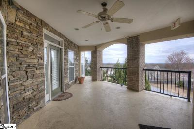 Condo/Townhouse Contingency Contract: 224 Rocky Top
