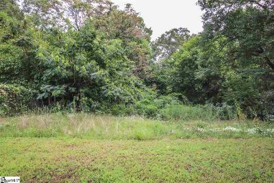 Greenville Residential Lots & Land For Sale: 202 Blackwood