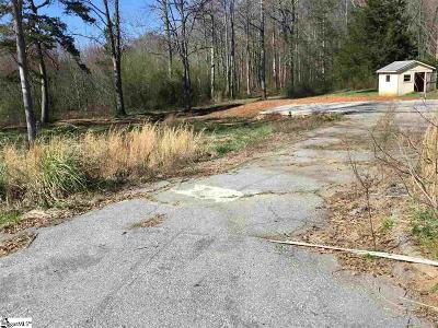 Easley Residential Lots & Land For Sale: 211 Bakerville
