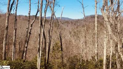 Marietta Residential Lots & Land For Sale: 12 Cedar Waxwing