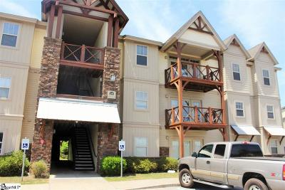 Seneca Condo/Townhouse For Sale: 1423 Gadwall