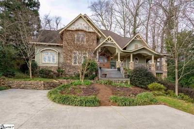 Alta Vista Single Family Home For Sale: 338 Pine Forest Drive