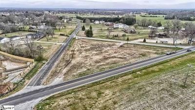 Anderson Residential Lots & Land For Sale: 500 Lakewood
