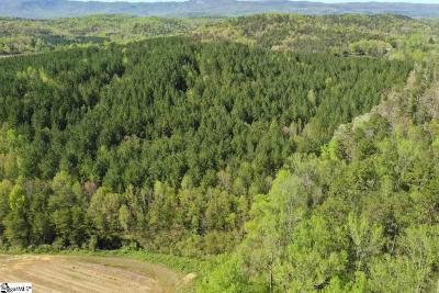 Marietta Residential Lots & Land For Sale: Robertson Bluff