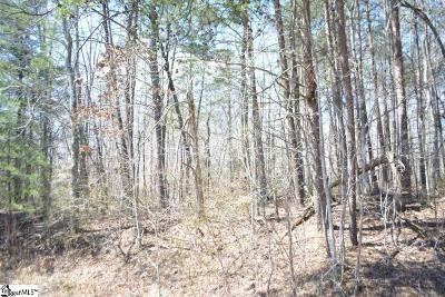 Taylors Residential Lots & Land For Sale: Bramlett