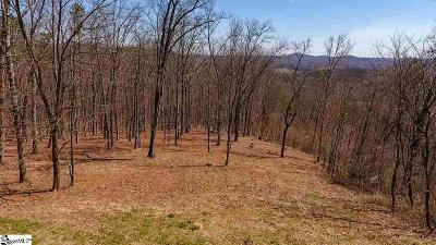 Residential Lots & Land For Sale: 155 Cherokee Rose
