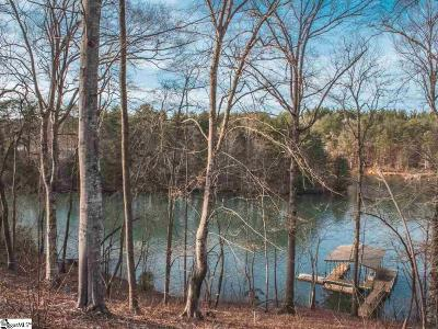 Residential Lots & Land For Sale: Lot 23 Coveside