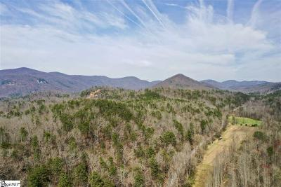 Marietta Residential Lots & Land Contingency Contract: 10 McDuff
