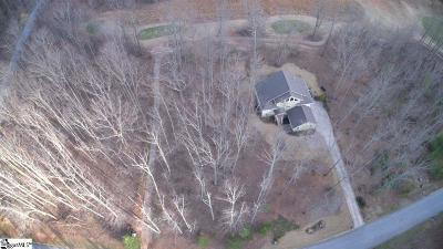 Residential Lots & Land For Sale: 5 Timberline