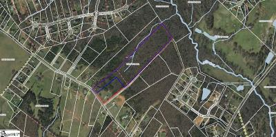 Residential Lots & Land For Sale: 149 Gunter