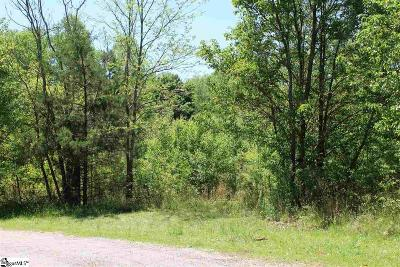 Greenville Residential Lots & Land For Sale: Durham