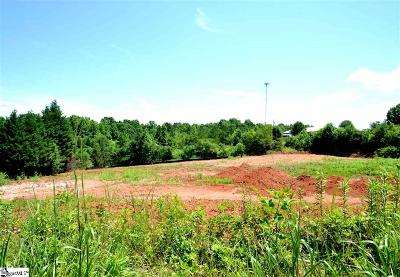 Boiling Springs Residential Lots & Land For Sale: 9158 Asheville