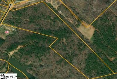 Waterloo Residential Lots & Land For Sale: Neptune