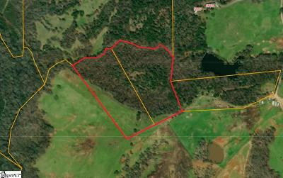Residential Lots & Land For Sale: Indian Mound