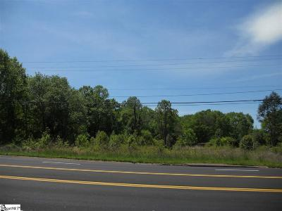 Residential Lots & Land For Sale: 2015 Gentry Memorial