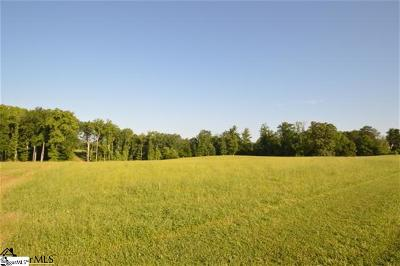 Residential Lots & Land For Sale: 260 Night Lark