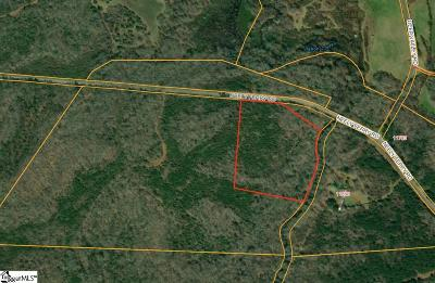 Waterloo Residential Lots & Land For Sale: Neely Ferry