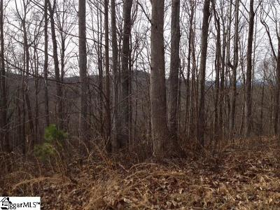 Travelers Rest Residential Lots & Land For Sale: 313 Laurel Valley