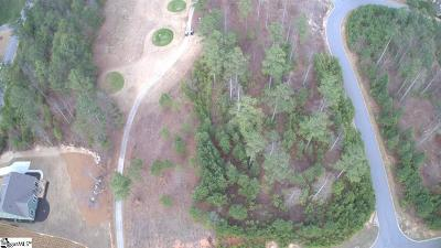 Travelers Rest SC Residential Lots & Land For Sale: $58,900
