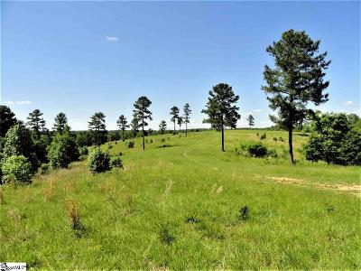Hodges Residential Lots & Land For Sale: 2518 Ridge