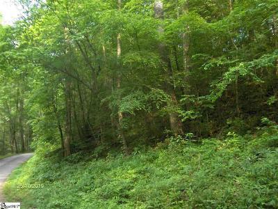 Marietta Residential Lots & Land For Sale: Sherwood