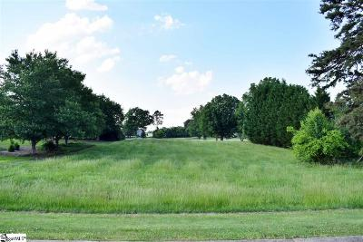 Campobello Residential Lots & Land For Sale: 361 Royal Burgess