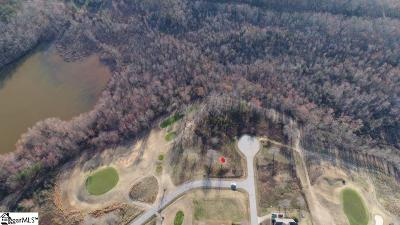 Residential Lots & Land For Sale: 49 Laurelcrest