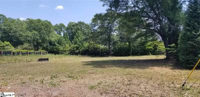 Greenville Residential Lots & Land For Sale: 8 Sirrine