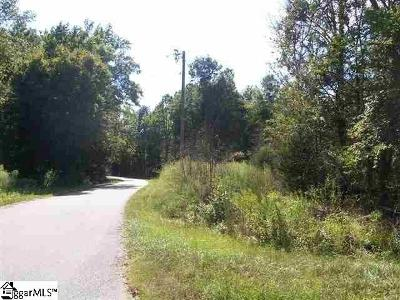 Waterloo Residential Lots & Land For Sale: Rabon Creek
