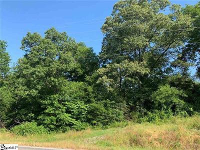 Easley Residential Lots & Land For Sale: Lenhardt