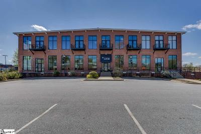 Condo/Townhouse Contingency Contract: 300 South #Unit 225