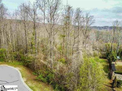 Greenville Residential Lots & Land For Auction: 8 Grenoble