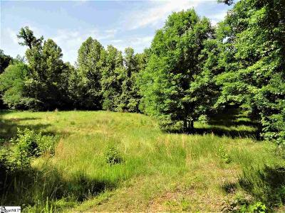 Clinton Residential Lots & Land For Sale: Old Milton