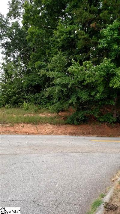 Easley Residential Lots & Land For Sale: Mayfield