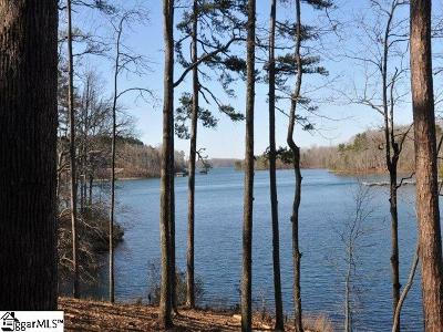 Residential Lots & Land For Sale: Sue Craig
