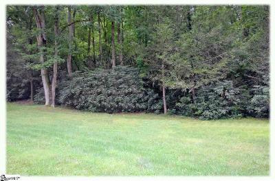 Marietta Residential Lots & Land For Sale: 2 Garden Gate