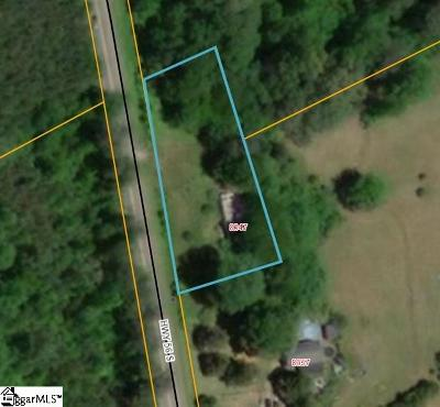 Clinton Residential Lots & Land For Sale: 8347 Highway 56