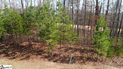 Travelers Rest SC Residential Lots & Land For Sale: $42,000