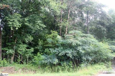 Travelers Rest Residential Lots & Land For Sale: 3480 Highway 11
