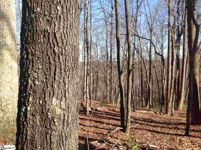 Travelers Rest SC Residential Lots & Land For Sale: $19,000
