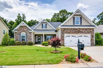 West Farm Single Family Home Contingency Contract: 105 Belgian Blue